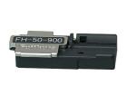 Fiberholder, 900 µm, sett