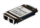 GBIC 1.25 Gbit/s 1310 nm SM, 20 km