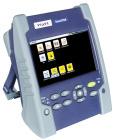 OTDR, 136FB, 1310/1550/Filtrert1625, 40/40/41 dB