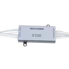 18 kanal CWDM SM, 1271-1611, Mux/Dmux, LC/PC