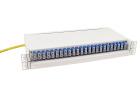 Panel FP75 PRO, 48 SC/PC, 9/OS2, QXXI, 40 m