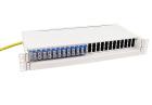 Panel FP75 PRO, 24 SC/PC, 9/OS2, QXXI, 20 m