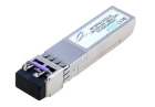 CSFP, 1.25 Gbit/s, 1310Tx/1490Rx, DDM, 20 km