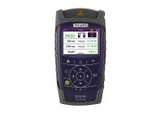 Test kit, SM fibre, OLTS-85