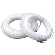 Distribution tube, Ø4.3/3.1 mm, 30 m