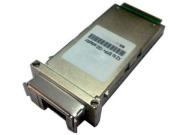 X2 til SFP+ adapter