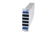 Module, 1511 OADM, SM, LC/PC