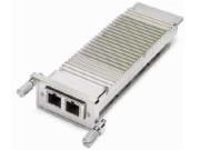 XENPAK, 10 Gbit/s Ethernet, CWDM, SM, 80 km