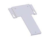 Mounting bracket, T1/T2