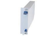 Modul, splitter, 1:2, LC/PC, 50/50, SM