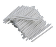 Splice protector, 45 mm, 100-pack