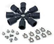 Gel seal, 1x3.5-10 mm, A8, 8 pack