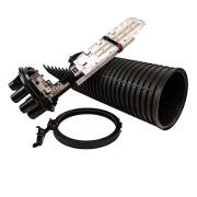 Splice closure, FOSC-400D5G/72/576