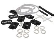 Installation kit, FP75 PRO, 96 fibre