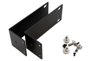 "19"" rack mount kit for 10"" Volktek"