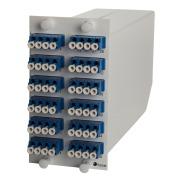 Module, 48 LC/PC, 9/OS2, QXXI