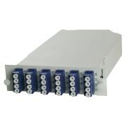 Module, 24 LC/PC, 9/OS2, QXXI