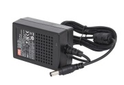 Power supply, 90W, 52V, -25°C