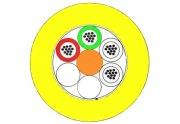 G12-9/OS2 QXXI-I/O-JM/W (yellow)