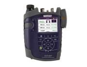 Testsett, MM/SM fiber, SMI, OLTS-85P