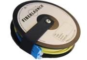 Innkoplingsfiber, SC/APC-LC/APC, 9/125, 1000 m