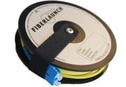 Innkoplingsfiber, LC/PC-LC/PC, 9/125, 1000 m