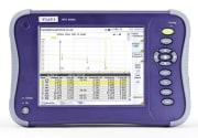 Testplattform, MTS-6000AV2