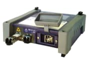 Modul, CWDM, m/SFP-brønn, COSA-4055
