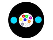 G4-9/OS2 AXXI-I/O-W