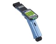 Trafikkindikator, m/effektmeter