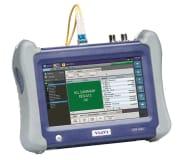 MTS-5800, 2 port, 1G og 10G Ethernet, inkl. P5000i og optikk