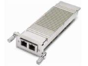 XENPAK, 10 Gbit/s Gigabit Ethernet, MM, 300 m
