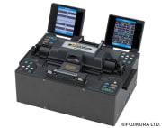 Skjøtemaskin, Fujikura FSM-100P