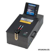 Fiberpreparering, automatisk, FSM-100