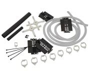 Installasjonssett, FP70/80 PRO, 48 fiber