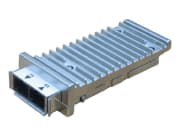 X2, 10 Gbit/s Gigabit Ethernet, SM, 40 km