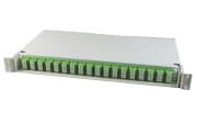 Panel FP65, 144LC/PC-6x24MPOM OS2, B2-TIA