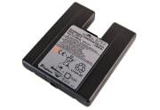 Batteri, Li-Ion, 90S