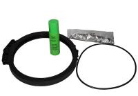 Låsering, FIST-GCO2-Bx/FIST-MSC/FOSC-400D5