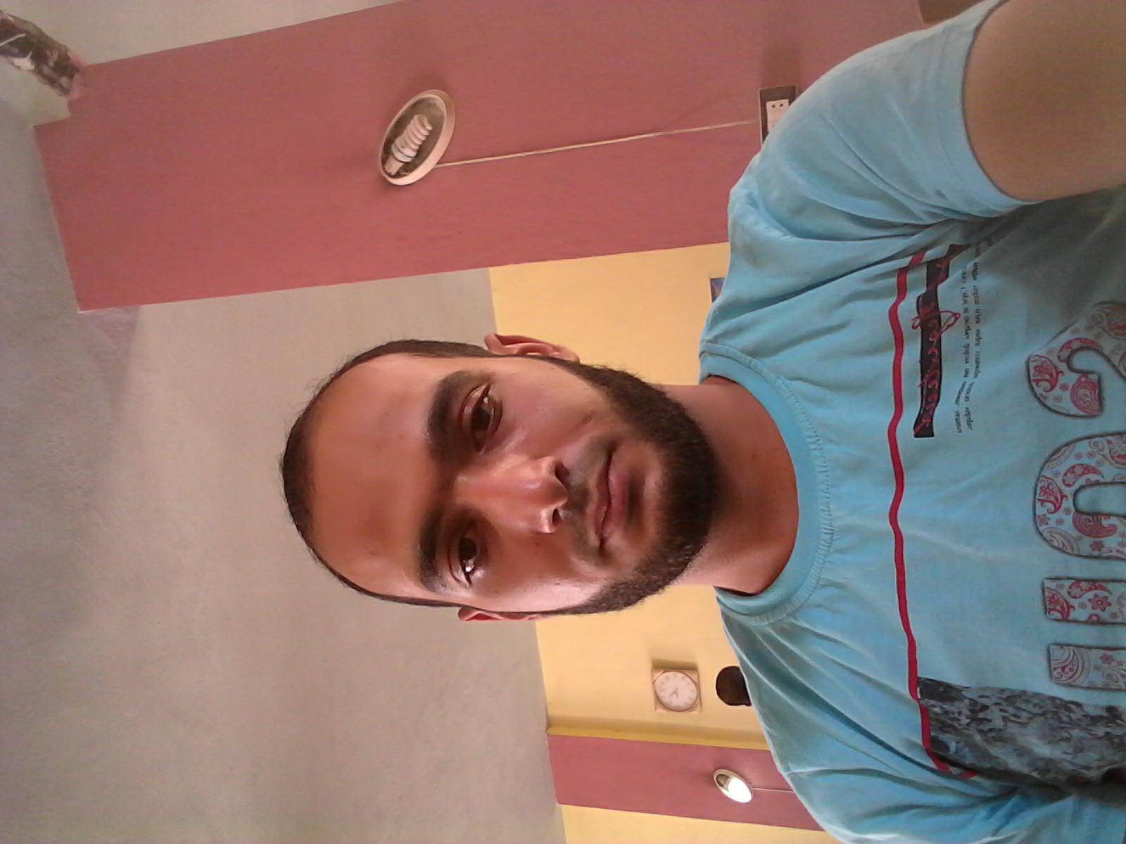 avatar_640