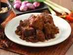 Resep Rendang Masakan Padang