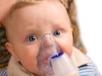 Obat Tradisional Asma Untuk Anak