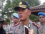 Konsumsi Ganja, Tiga Pemuda di Kota Serang Ditangkap Polisi