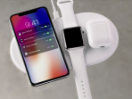 Harga iPhone X, iPhone 8, Samsung Galaxy Note 8 Indonesia