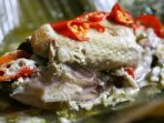 Resep Masakan Gerem Asem Khas Serang Banten