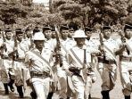 Sejarah 6 Negara Pernah Menjajah Indonesia
