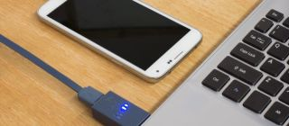 Cara Setting Smartphone Xiaomi Menjadi Remote
