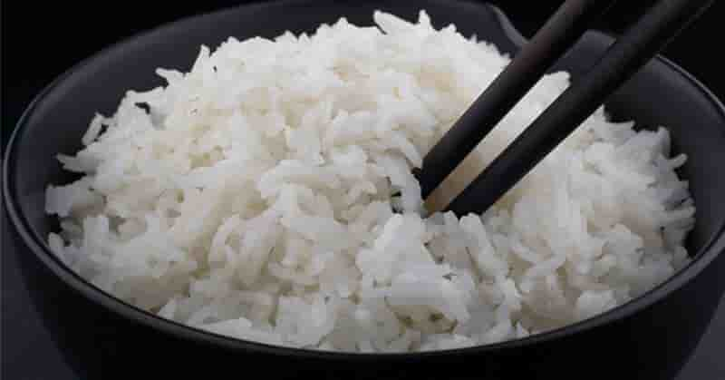 Tips Cara Memasak Nasi dengan Rice Cooker