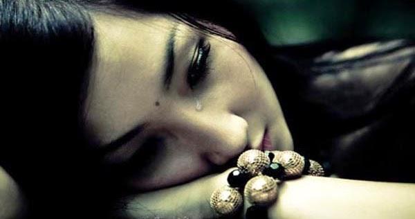 Tips Mengatasi Kesedihan Yang Mendalam