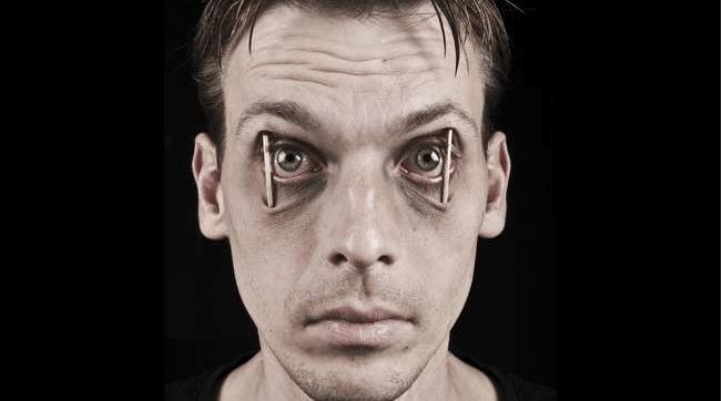 Bahaya Akibat Kurang Tidur Bagi Kesehatan